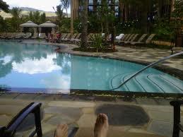 Aulani Wailana Pool