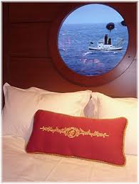 Magical Porthole7
