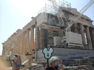 DCL Acropolis