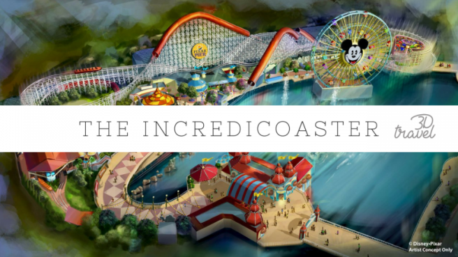 The-Incredicoaster-2